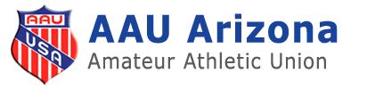 AZ AAU Athletics