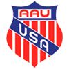 Registration for 2019 US Open